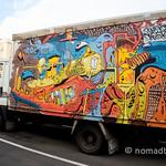 nomadbiba's photo